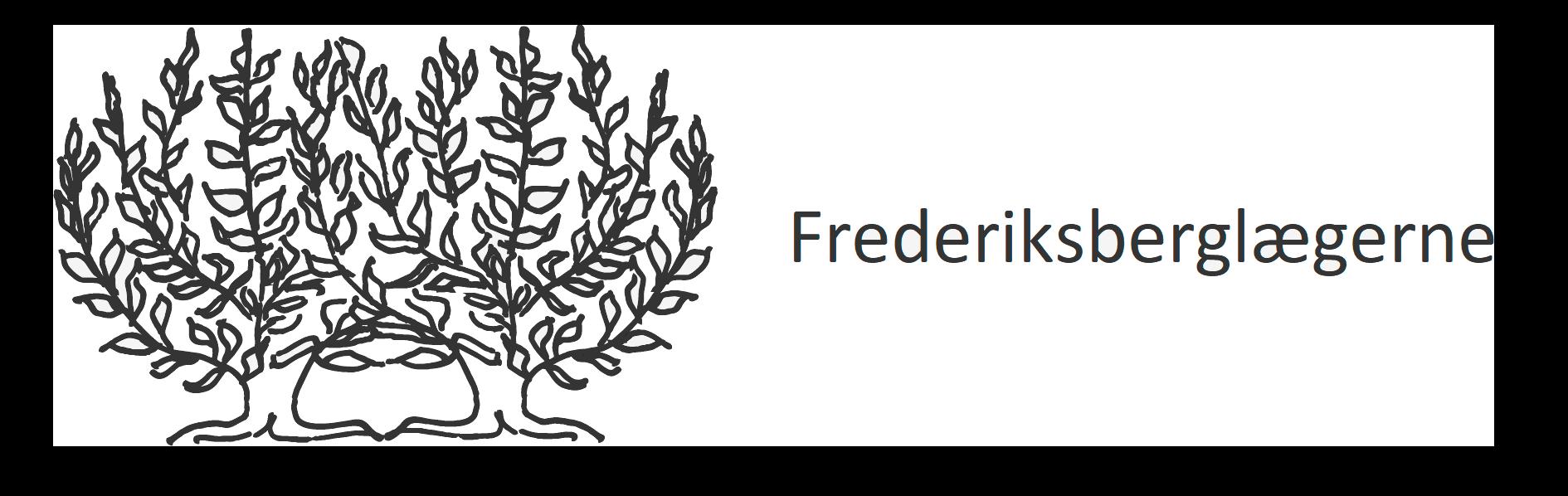 Frederiksberglægerne